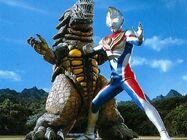 Ultraman-dyna-11957-wallpaper