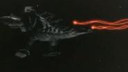 Grand King Gran Laser T