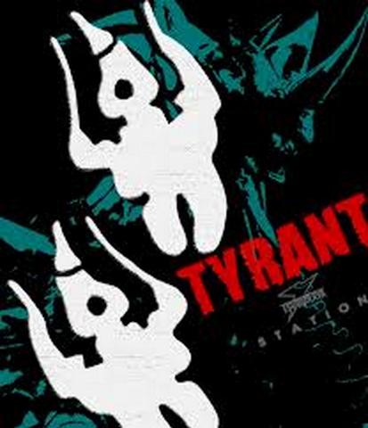 File:Tyrant pic I.png