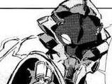 Ace Killer (ULTRAMAN)