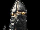 Kemur Man