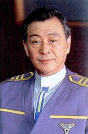 Souichiro Sawai