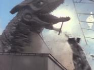 Gigasaurus-Ultraman-Great-January-2020-03
