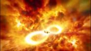 Orb Burnmite rise 1