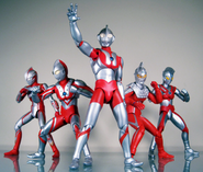 UA-Ultraman-v2-11