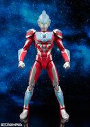 Ultra-Act Ultraman Ginga!