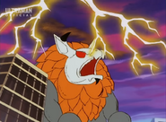 Caperadon-Ultraman-Joneus-April-2020-08