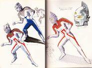 Seven design2