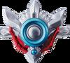 UltramanOrbLet