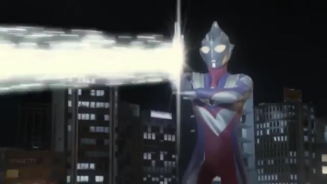 File:Tiga fires his Zepellion Ray.png