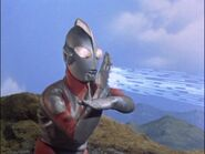 ULTRAMAN-BEAM