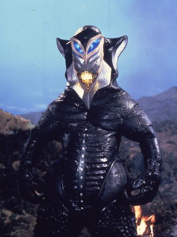 File:Alien meph.png