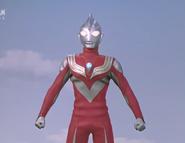 Tiga Multi became Power