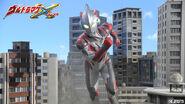 UltramanX2