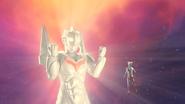 UltramanNoaandZero