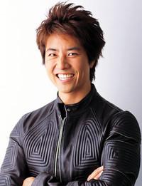 Ultrmn Prwd kane-kosugi