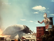 Eledortus-Ultraman-Jack-March-2020-03