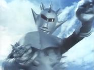 Ulinga-Ultraman-Leo-April-2020-01