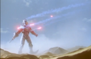 Crunchyroll - Ultraman Gaia - Episode 6 - The Ridiculing Eye - Crunchyroll - Google Chrome 8 16 2017 3 20 53 AM