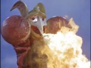 Gasegon Flames