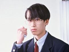 Takeshi Todo 2