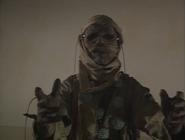 Cyber-Mummy-Gridman-April-2020-07