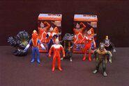 Ultraman-Sofubi-Dou-part-2