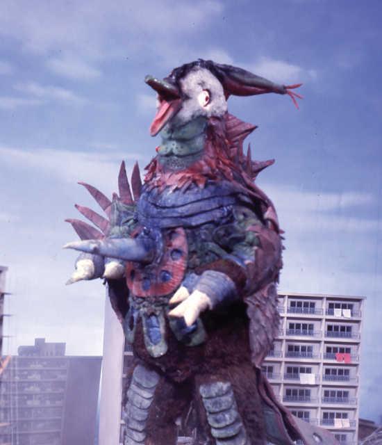 ULTRAMAN WHISTLE JAPAN ULTRA HEROES