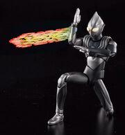 Ultra-Act Ultraman Tiga Dark