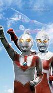 Ultraseven-Ultraman-Jack
