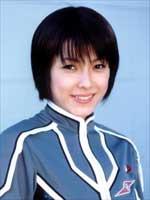 Yuki01