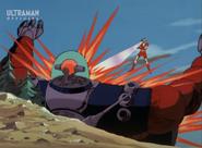 Gedon-Ultraman-Jonias-April-2020-17