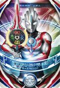 Origin-1-e1477385491785