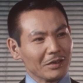 Shojiro Kihara