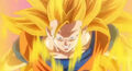 DBZ-Battle-of-Gods-SSJ3-Goku