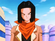 485px-Android17GTB