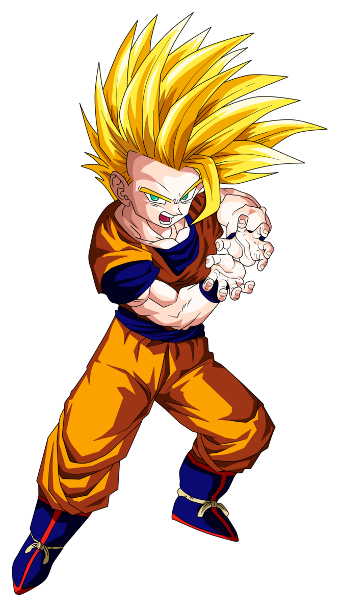 Image teen gohan super saiyan 2 by ameyzing d4tdwiyg ultra teen gohan super saiyan 2 by ameyzing d4tdwiyg thecheapjerseys Image collections