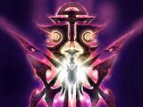 Mr. Lord Hyperovercharged Super Perfect Mystic Full Power Dark Matter God Kai Beast Omega SSJ9999999E+213123999 Gokhapicgecellin'zopo