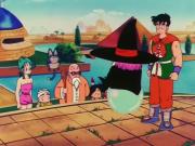 180px-GokuBabaTheOthers
