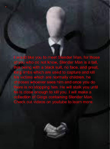 Meet-slender-man-source