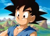 170px-Goku gt