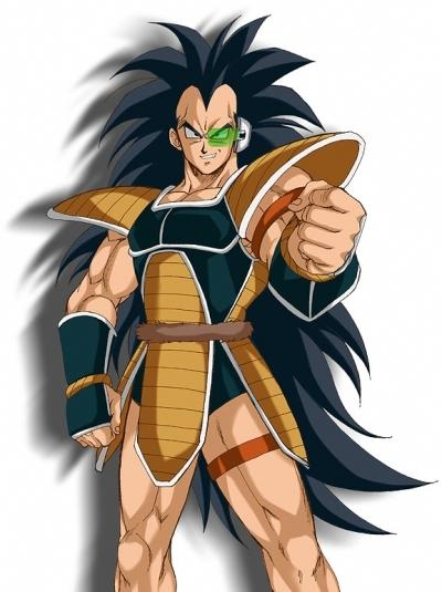 Raditz Ultra Dragon Ball Wiki Fandom Powered By Wikia