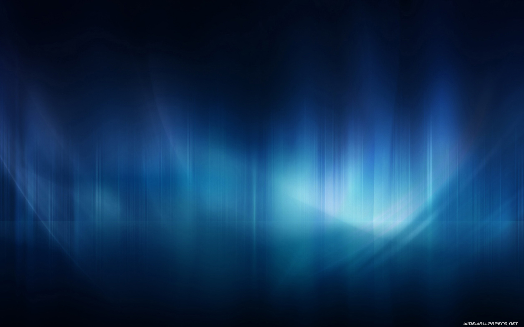 Blue-abstract-wide-wallpaper.jpg