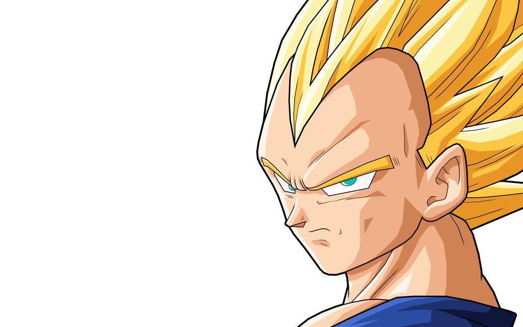 Arko Ultra Dragon Ball Wiki Fandom Powered By Wikia