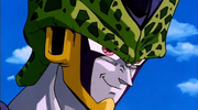 Cell is Perfect