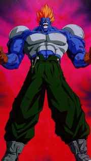 180px-234px-Android13SuperPoweringUp