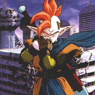 tapion ultra dragon ball wiki fandom powered by wikia