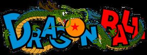 Dragonlolol