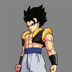 Some Pictures Ultra Dragon Ball Wiki Fandom Powered By Wikia