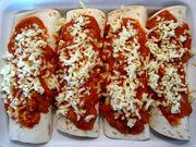 Turkey-chipotle-enchiladas